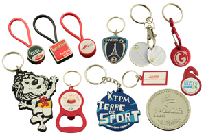 Promotional product production sample w20.16