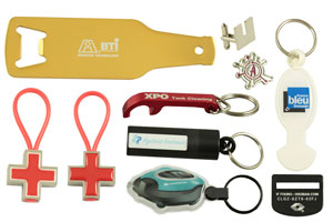 Promotional product production sample w28.16