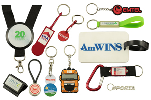 Promotional product production sample w41.16
