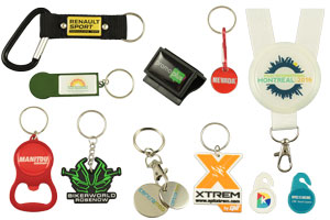 Promotional product production sample w42.16