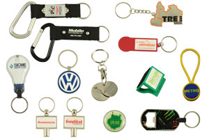 Promotional product production sample w43.16