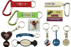 Promotional product production sample w45.16