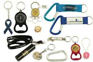 Promotional product production sample w47.16