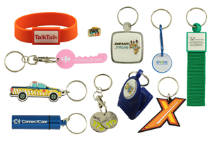 Promotional product production sample w48.16