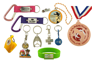 Promotional product production sample w49.16