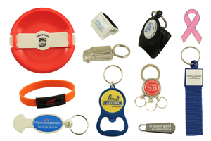 Promotional product production sample w51.16