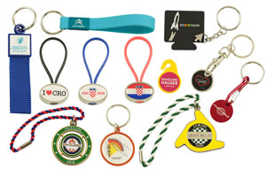 Promotional product production sample w29.16