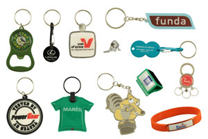 Promotional product production sample w1.17