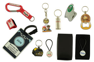 Promotional product production sample w8.17