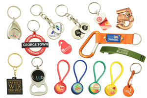 Promotional product production sample w22.16