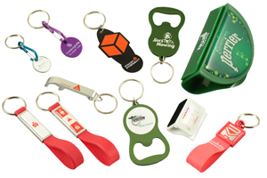 Promotional product production sample w23.16