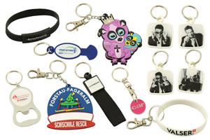 Promotional product production sample w24.16