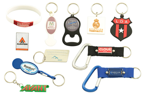 Promotional product production sample w27.16