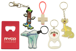 Promotional product production sample w35.16