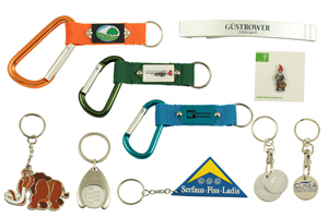 Promotional product production sample w36.16
