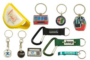 Promotional product production sample w37.16