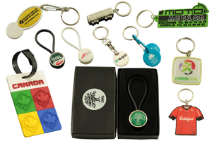 Promotional product production sample w21.16