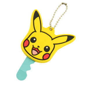public://products/main/SOFT-PVC-KEYCAP-POKEMON-.jpg