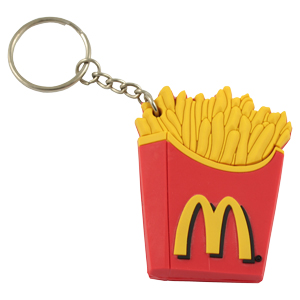 public://products/main/SOFT-PVC-KEYCHAIN-MAC-DONALD-.jpg
