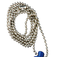 BC60# LONG BALL CHAIN